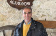 Azienda Agricola Capo Farfa: una storia di olio e passione che attraversa i secoli