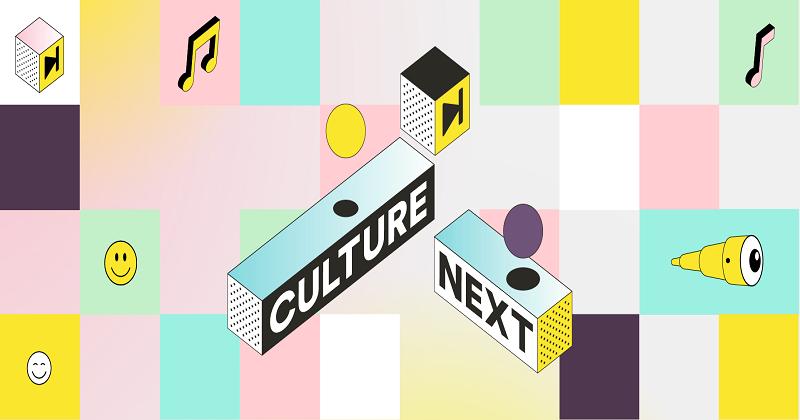 Spotify Culture Next 2021 rivela le tendenze sulla Gen Z e l'audio digitale