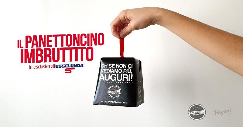 Esselunga & Il Milanese Imbruttito: la partnership che tutti aspettavamo