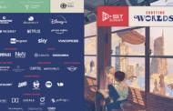 FeST - Il Festival delle Serie Tv: inizia la terza edizione