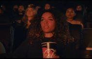 The Space Cinema lancia 'Get Lost', il brand movie con Ridley Scott