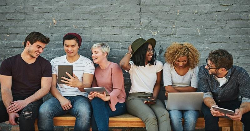 Salute, ambiente e social issues: le priorità dei Millennial