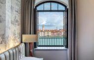 Settembre: city break d'autunno al Molino Stucky Venice