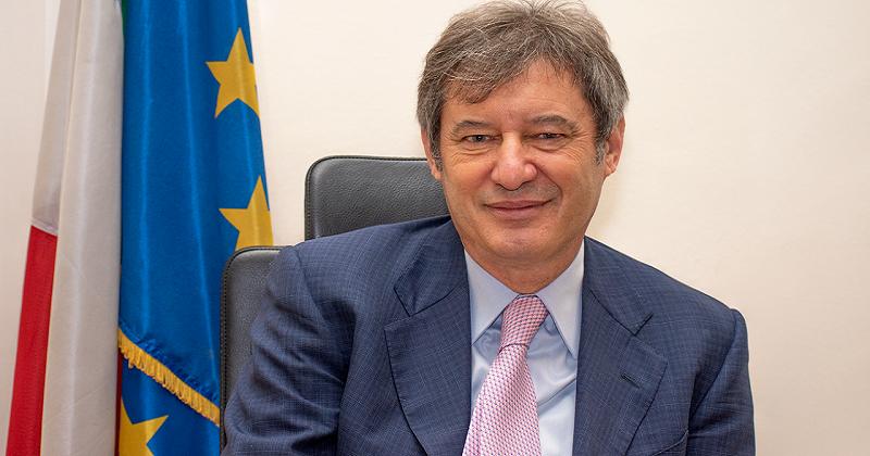 """""""Innovare nel solco dell'identità"""": l'intervista a Stefano Vaccari del CREA"""