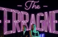 Amazon Prime Video annuncia il nuovo show The Ferragnez – La serie