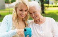 Festa dei Nonni: la guida semi-seria di Wiko per tutti i nipoti