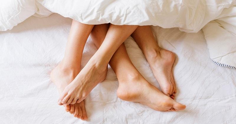Domani è la giornata mondiale del benessere sessuale: i trend