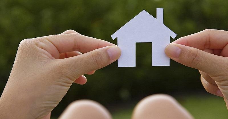 Speciale Casa: oltre il 60% degli italiani ha in programma lavori