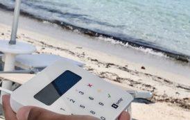 Il turismo in Italia è cashless: accelerano i pagamenti digitali