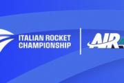 Air Action Vigorsol torna a supportare l'esport italiano