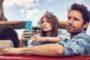 Estate 2021: addio macchina fotografica, vince lo smartphone