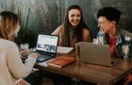 Settimana della felicità al lavoro: ecco i trend delle diverse generazioni