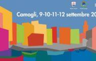 Festival della Comunicazione 2021: torna a Camogli dal 9 al 12 settembre