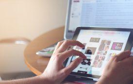 I marketplace fanno +80% e diventano la rivelazione del commercio online