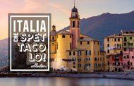BIC al fianco del FAI per riaccendere i luoghi più iconici del territorio italiano