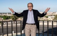 Vita da Carlo: la serie è Evento Speciale alla Festa del Cinema di Roma