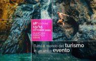 TTG: il turismo ha la sua vision per il 2022 con i Deep Trend