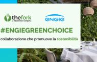 TheFork e ENGIE insieme per promuovere la sostenibilità