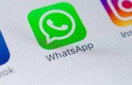 Facebook, Instagram, Whatsapp Down: che cosa è successo davvero?