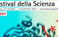 Festival della Scienza di Genova: il programma di oggi