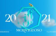 IF! Festival della Creatività svela il programma provvisorio dell'ottava edizione