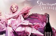 Dom Pérignon X Lady Gaga: ecco l'edizione limitata 2021