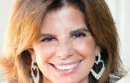 Premio Penisola Sorrentina: riconoscimento alla scrittrice Elvira Frojo