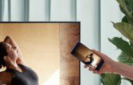 Smart life in rosa: donne, tecnologia e opportunità secondo Samsung