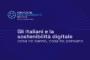 Facebook e FAI insieme per promuovere con il digitale il nostro Paese