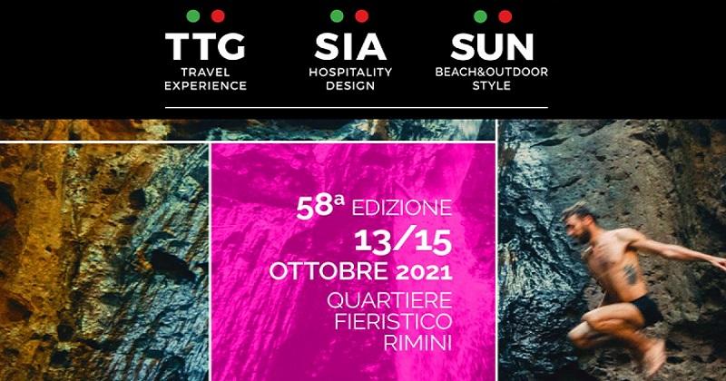 TTG: il turismo trova nelle app innovazione e creatività