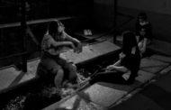 Generation Covid: un progetto di Unicef, Ordine degli Psicologi della Lombardia e Magnum Photos
