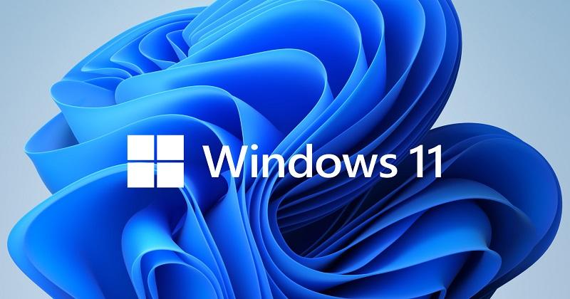 Al via il rilascio di Windows 11: inizia una nuova era per PC