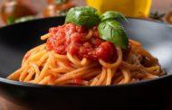 World Pasta Day: InfoJobs indaga le abitudini dei lavoratori italiani in pausa pranzo